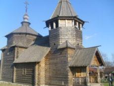 июль 2021- календарь православных праздников