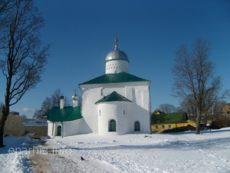 православный календарь март 2021
